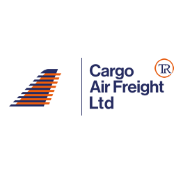 Cargo Air freight