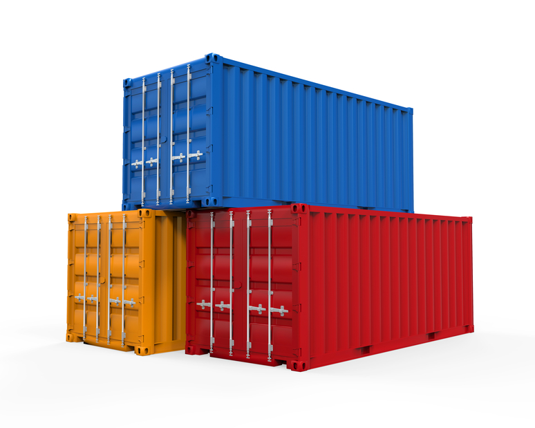 Full Container.jpg