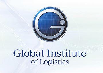 News | TR Logistics Group, Belfast