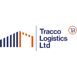Tracco Warehouse Solutions